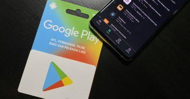 Elimina Google 600 aplicaciones de su tienda por malas prácticas