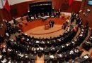 Senado aprueba convocatoria para la selección de comisionados del Inai
