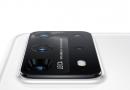 Huawei presentó los P40