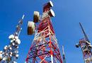 Gobierno Federal pide mantener servicios de telecomunicaciones