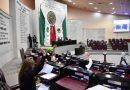 El PRI de Veracruz expulsará a diputado, Antonio García Reyes, por apoyar reforma de Morena