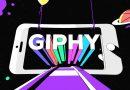 Facebook compra Giphy para integrarlo a Instagram