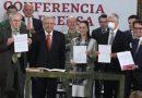 Gobierno y Fundación Teletón firman acuerdo para atención médica en CRITs