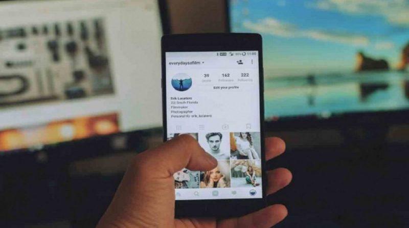 Instagram muestra nueva forma para presentar las historias