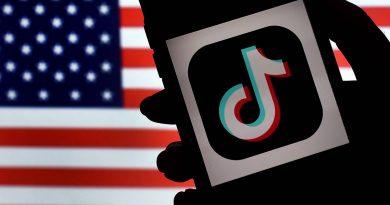 TikTok pide justicia a última hora para frenar el veto de Donald Trump